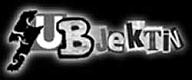 Band Website!