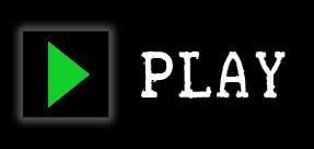 punksender.de - Play Radio